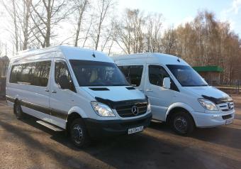 Автобусные туры, Автобусные туры на черное море, Заказ и аренда автобусов